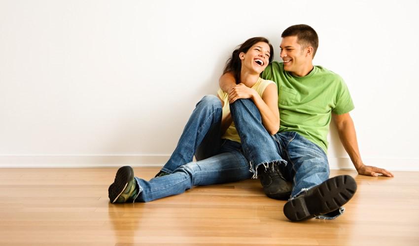 Online gay dating in tucson estates